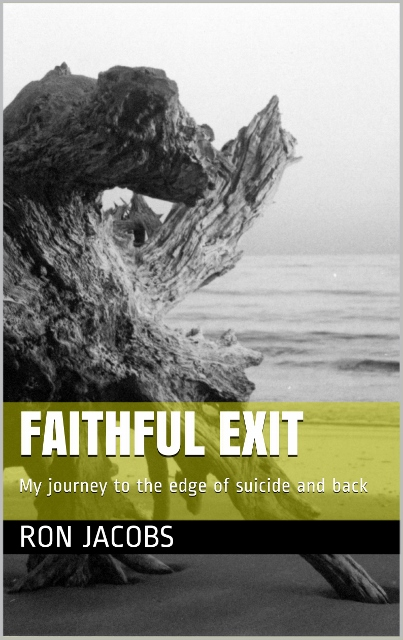 Faithful Exit